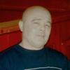 Aleks, 49, г.Чехов