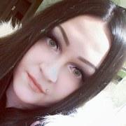 Виктория, 20, г.Брест