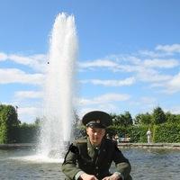 antiwirus, 32 года, Дева, Вологда