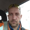 Роман, 34, г.Южно-Сахалинск