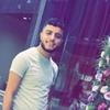 yasser, 29, г.Дубай