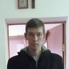 Aleksey, 34, Krymsk