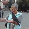 Надежда Романова, 61, г.Новая Каховка