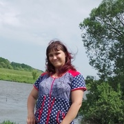 Наталья Кольцова, 28, г.Тула