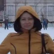 Алёна 46 лет (Телец) Ульяновск