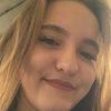 Валерия, 18, г.Омск