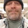 Michael, 51, г.Мата-Уту