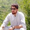 Lovelyhamz Hamzakhan, 30, Islamabad