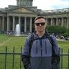Evheniy, 30, г.Киев