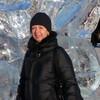 Лана, 51, г.Хабаровск