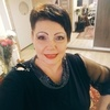Светлана, 54, г.Шахты
