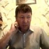 Максим, 47, г.Анапа