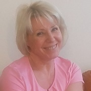 Маша 60 лет (Лев) хочет познакомиться в Оулу