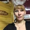Лена, 39, г.Октябрьский (Башкирия)