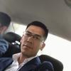 Джахонгир, 30, г.Ташкент