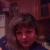 Наталья, 40, г.Минск