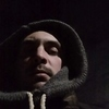 Дмитрий, 29, г.Волоколамск