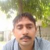 Parvesh Khan, 31, г.Gurgaon