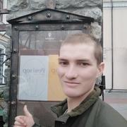 Богдан Шевчик 24 Камінь-Каширський
