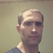 Константин 36 лет (Близнецы) Артем