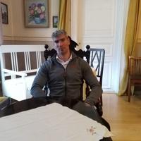 Сергей, 35 лет, Козерог, Harola