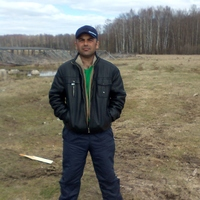 Нормахмад, 39 лет, Близнецы, Тула