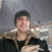 Антон, 38 лет, Рак, Копейск
