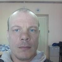 Николай, 36 лет, Близнецы, Киров