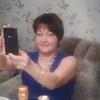 Любушка, 41, г.Качканар