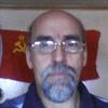 Дмитрий, 53, г.Троицко-Печерск