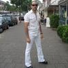 Anton, 31, г.Kazanlak