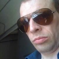 Пётр, 38 лет, Лев, Москва