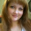 Алена, 27, г.Куйбышев (Новосибирская обл.)