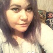Ангелина Миронова, 25, г.Карасук