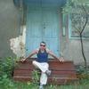 Димитриус, 40, г.Славута