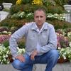 Andrey, 52, Yasinovataya