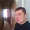Виталик, 48, г.Лениногорск