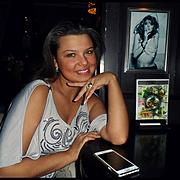 Ekaterina, 28, г.Фрязино