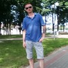 Сергей, 28, г.Червень