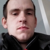 Adam, 28, г.Питерборо