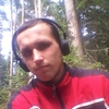 павео, 21, г.Краслава