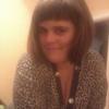ОЛЕНА, 22, г.Гусятин