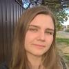 Юлия, 28, г.Петриков