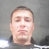 Ринат Ситдиков, 32, г.Уфа