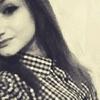 Ілоночка, 20, г.Пирятин