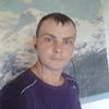Миша, 31, Горлівка