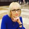 Натали, 44, г.Москва