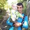 Лёша, 26, Кадіївка