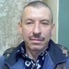 серёга, 49, г.Александров