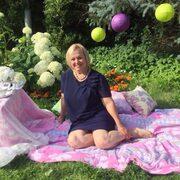 Елена, 55, г.Одинцово